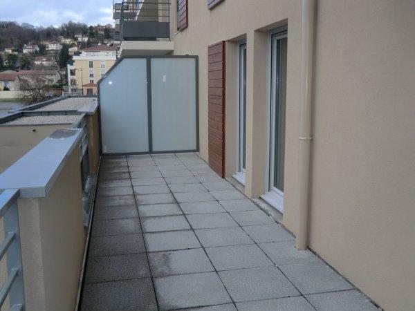 Photos de Appartement à Montluel (01120)