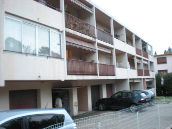 Photos de Appartement à La Seyne-Sur-Mer (83500)
