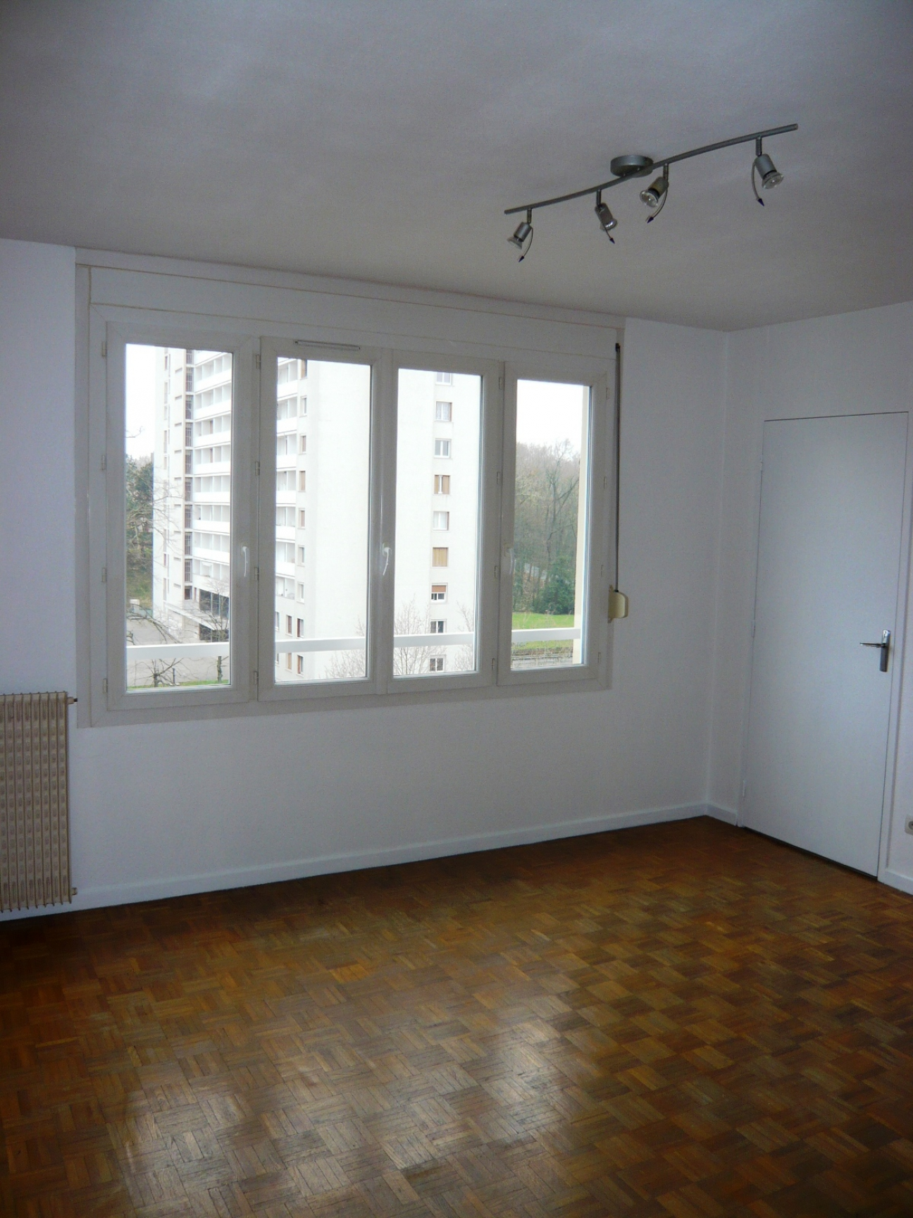 Photos de Appartement à Lyon (69005)