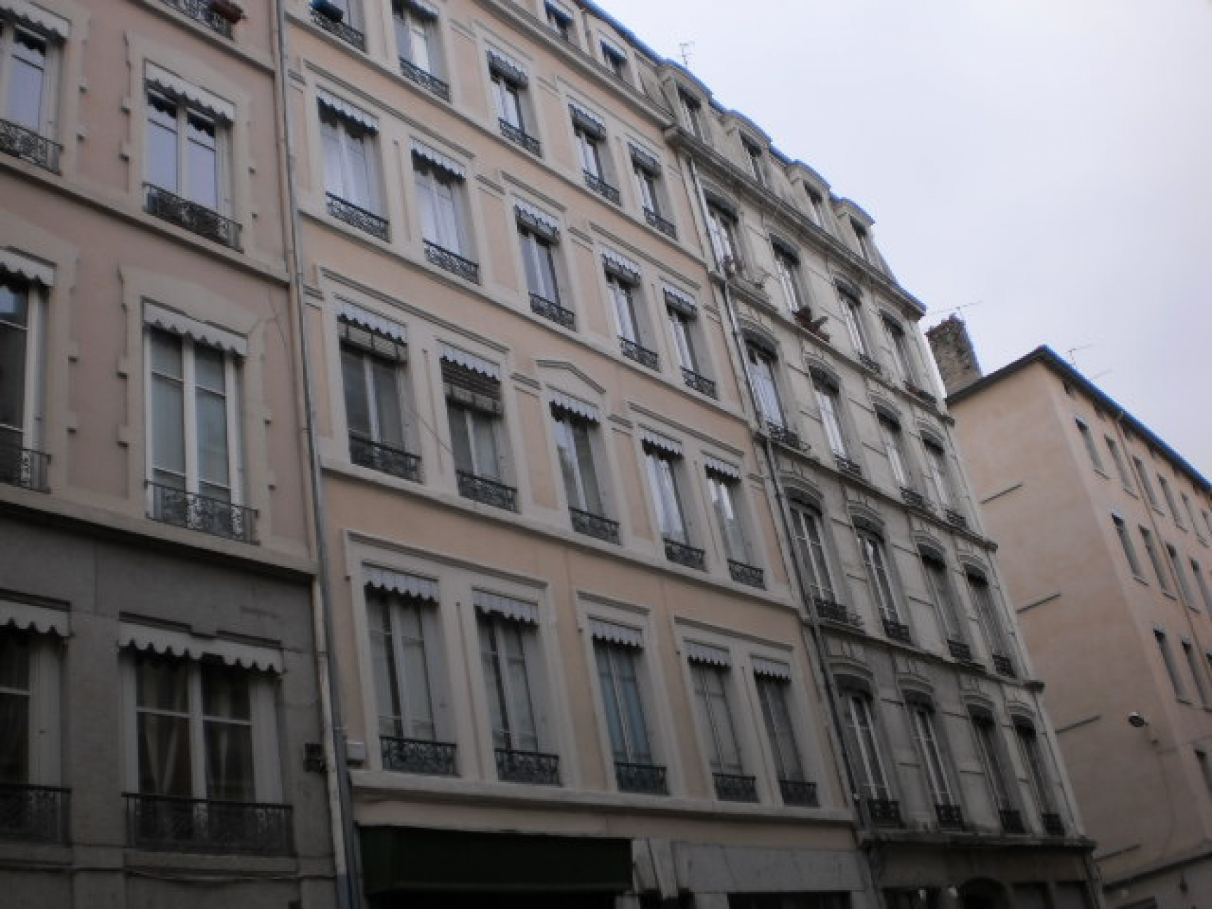 Agence location appartement lyon