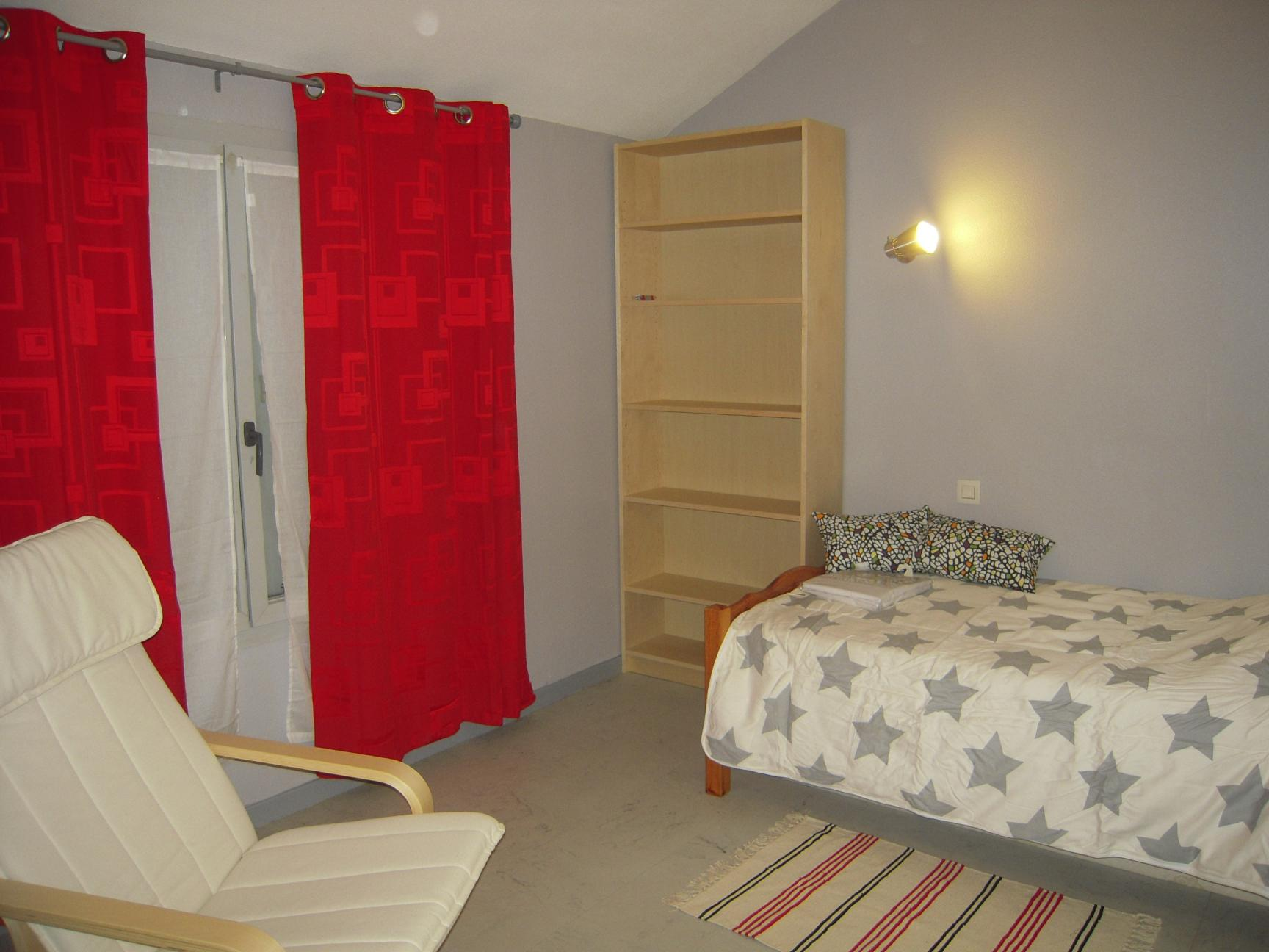 Photos de Appartement à Lyon (69004)