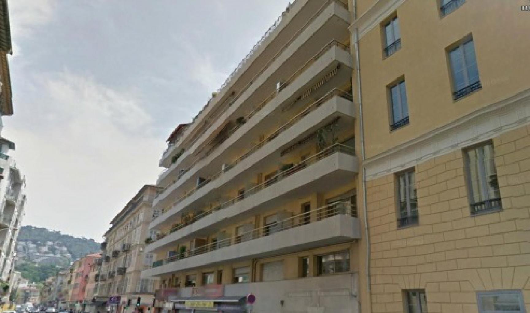 Photos de Appartement à Nice (06300)