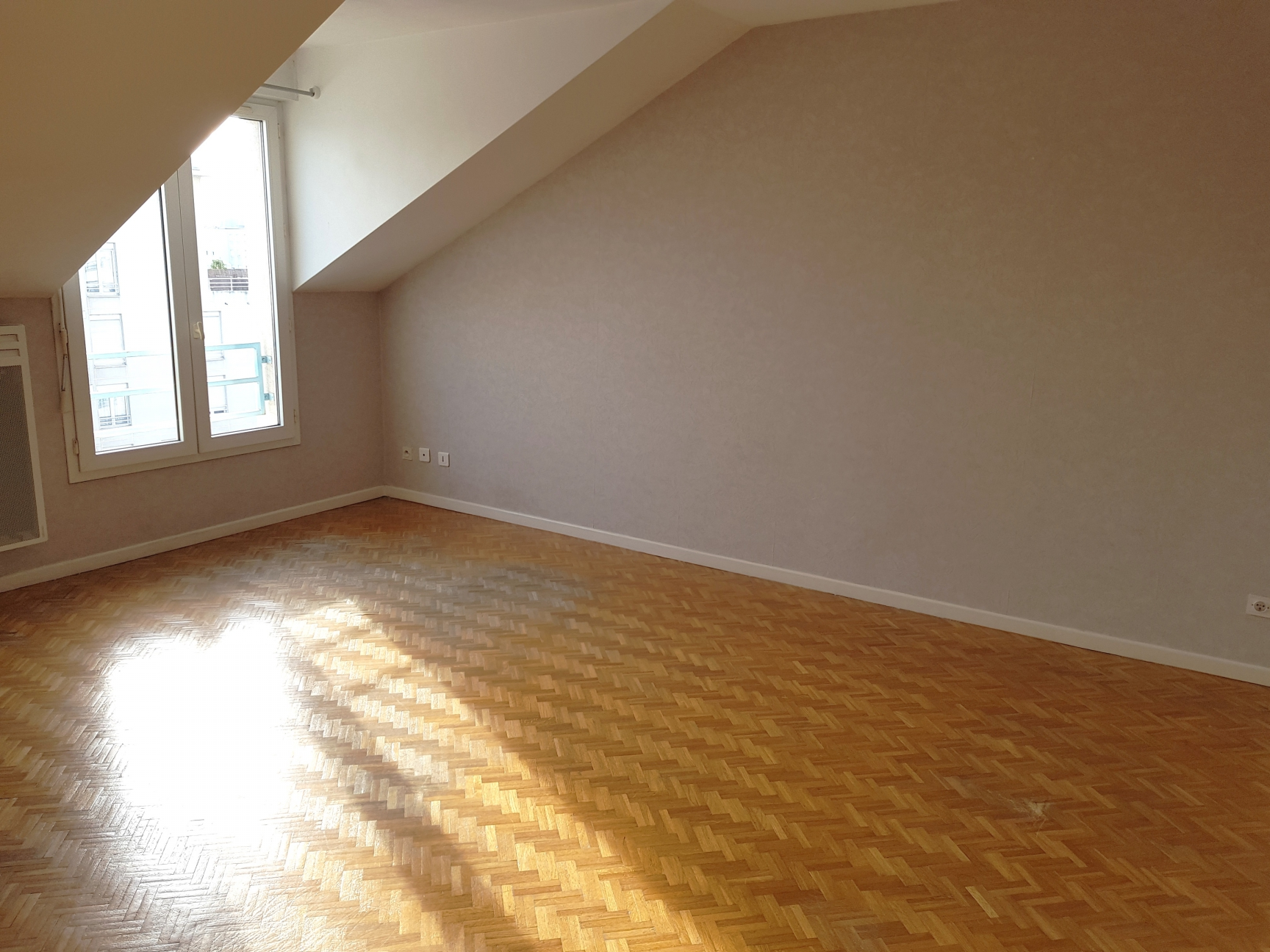 Photos de Appartement à Lyon (69008)