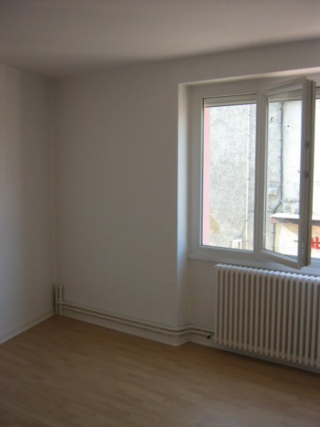 Appartement Saint-Georges-d