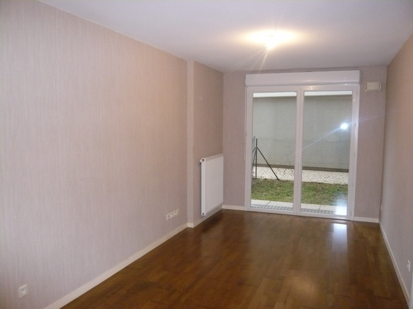 Photos de Appartement à Bron (69500)
