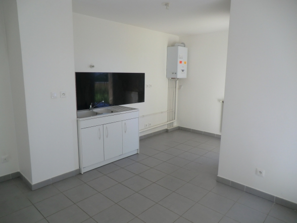 Appartement Dardilly