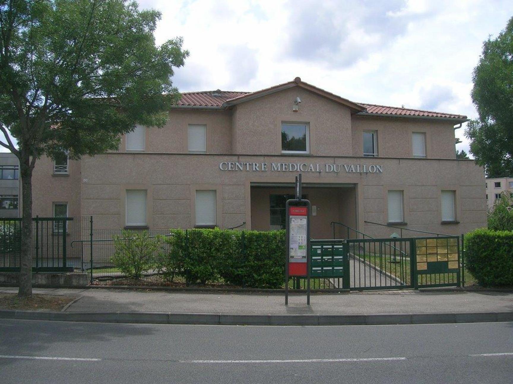 Photos de Commerce à Sainte-Foy-Lès-Lyon (69110)