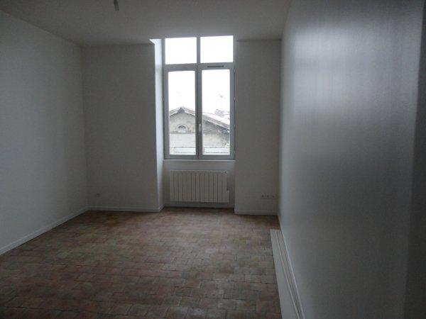 Photos de Appartement à Lyon (69002)