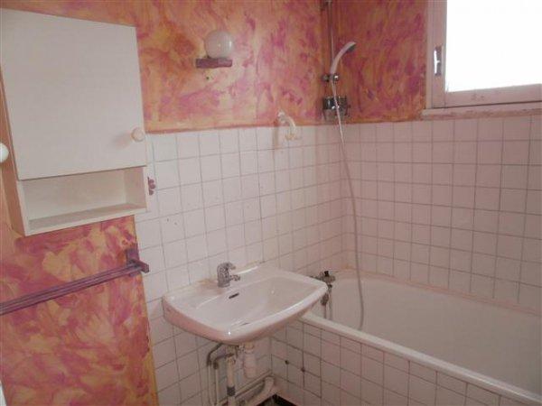 Appartement Toulon