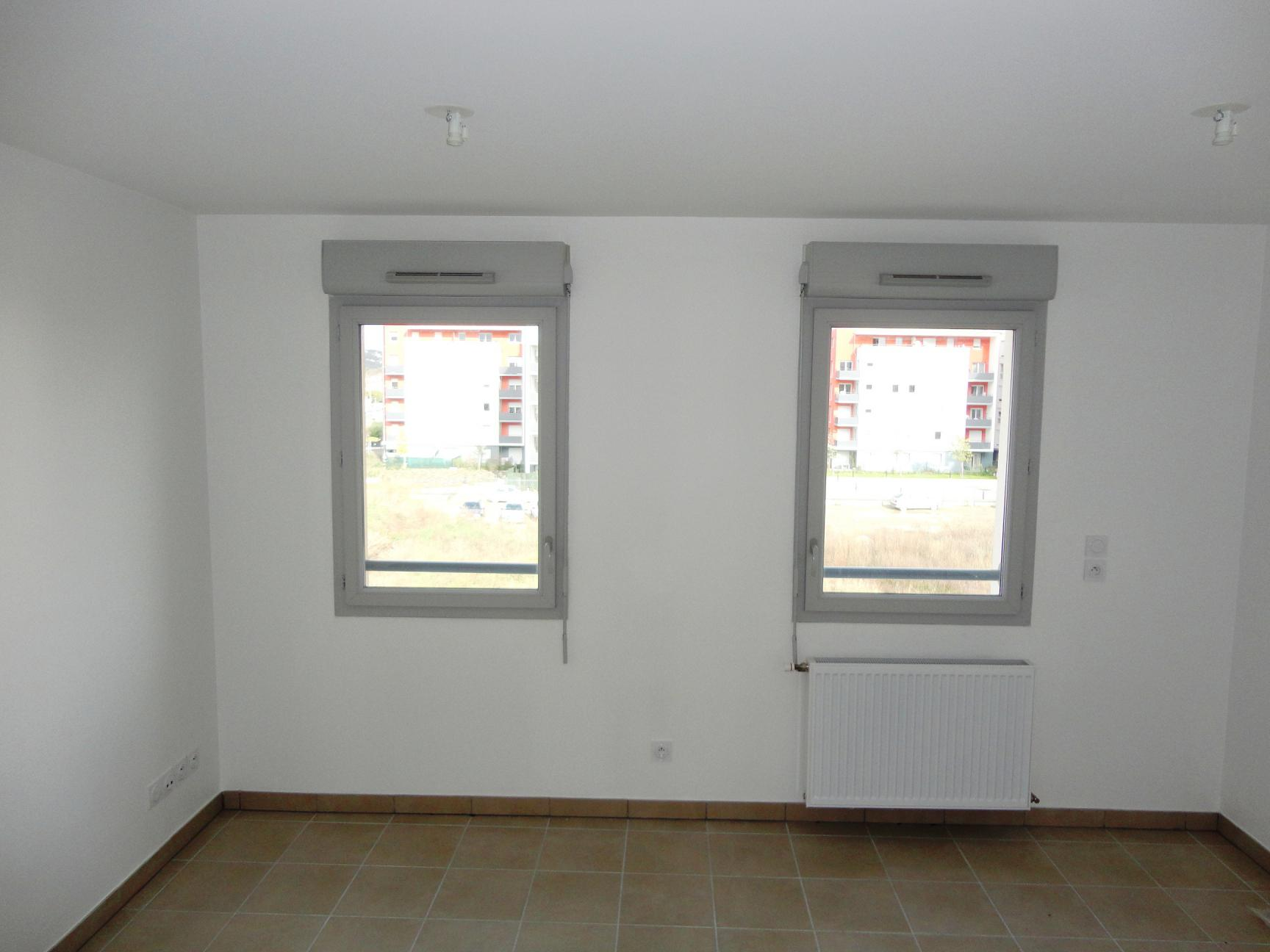 Photos de Appartement à Villeurbanne (69100)