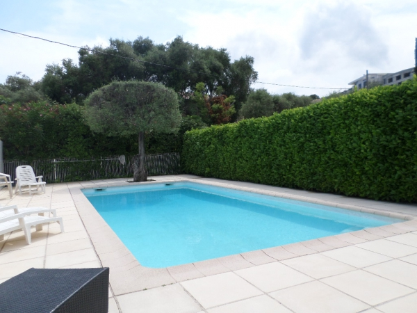 Photos de Appartement à Villeneuve-Loubet (06270)