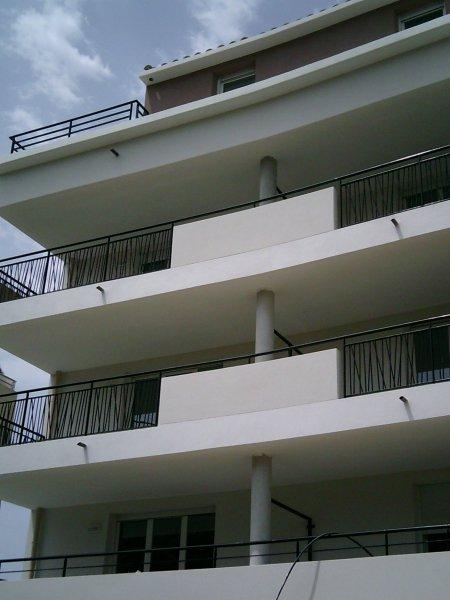 Photos de Appartement à La Seyne-Sur-Mer (83500)