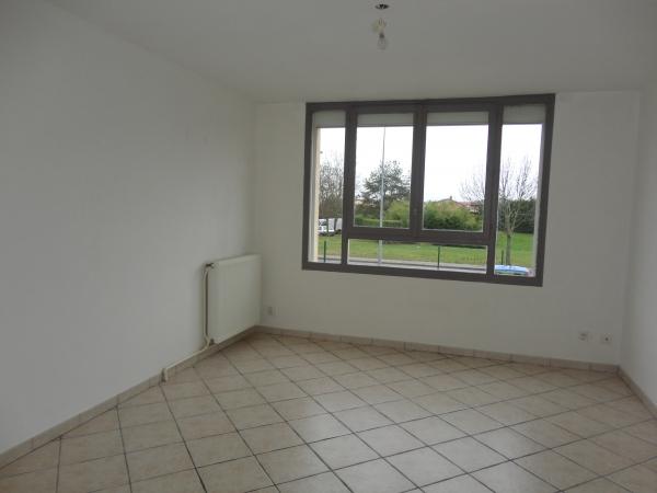 Photos de Appartement à Corbas (69960)