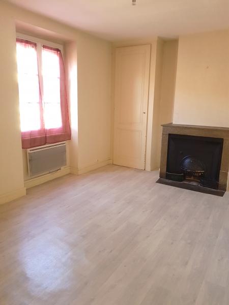 Photos de Appartement à Lyon (69003)