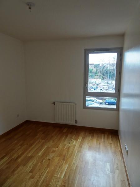 Appartement Lozanne