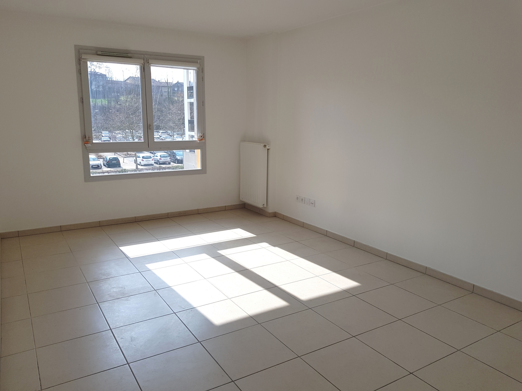 Photos de Appartement à Lozanne (69380)