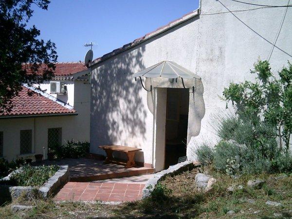 Photos de Maison à Toulon (83000)