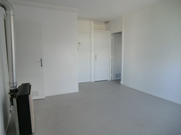 Appartement Oullins