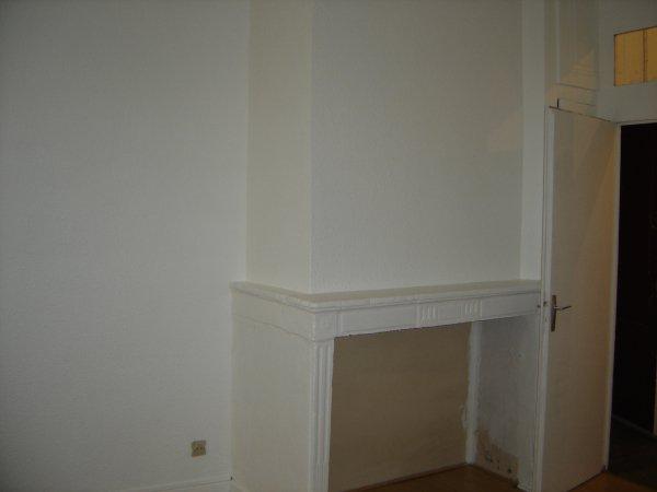 Edifiance le partenaire confiance appartement t2situ au 3 me tage avec - Ascenseur individuel prix ...