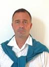 Agent Frédéric BOUVIER