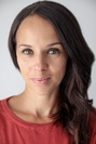 Agent Nadia DEHEUNINCK