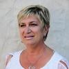 Agent Graziella MOLLIER-LOISON